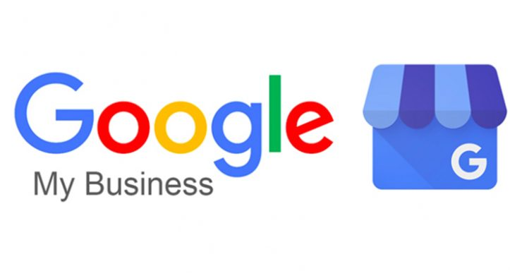 How to set up Google My Business account